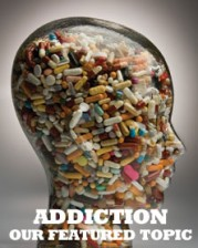 addiction_0309topic
