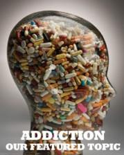 addiction_0309topic6