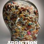 addiction_0309topic8