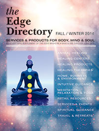 directory-cover-1014