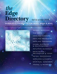 directory-cover-1115