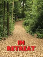 retreat_logo1
