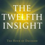 twelfth-insight