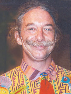 patch adams essay Patch adams essays hunter patch adams is the main character in the film patch adams hunter was lost and confused when he checked himself into a mental hospital.