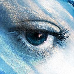 eye_blue