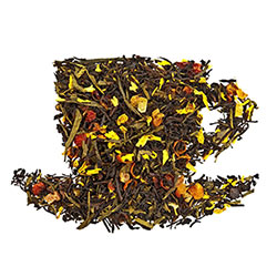 tea_leaves