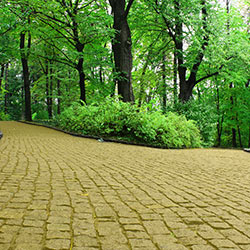 gold_path