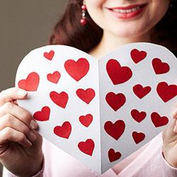 heart_woman