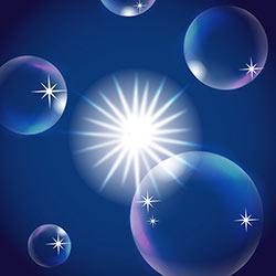 bubbles_sun_hope