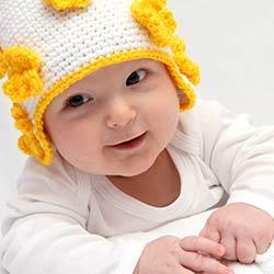 child_smile