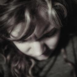 depressed_woman