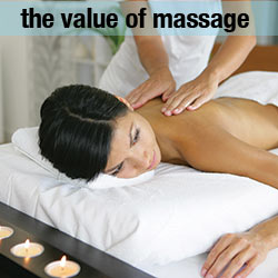 massage_topic