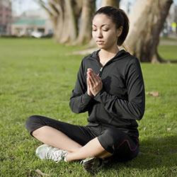meditation_park