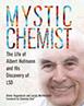 mystic-chemist