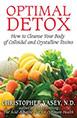 optimal-detox