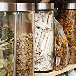 chinese-medicine-herbs
