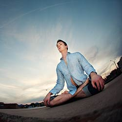 meditate-man2
