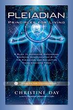 Pleiadian-Principles-Living