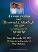 conversations-with-raymond