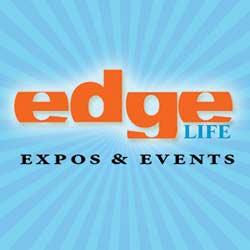 edgelife-logo
