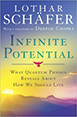 infinite-potential