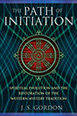 path-of-initiation