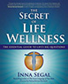 secret-life-of-wellness