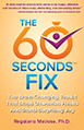 60-seconds-fix