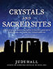 crystals-and-sacred-sites