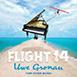 flight-14