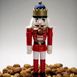 holiday-nutcracker