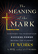 meaning-of-mark