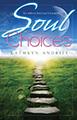 soul-choices