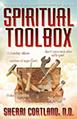 spiritual-toolbox