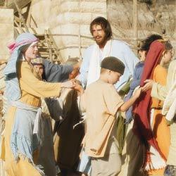 jesus-people