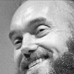 Ram Dass (courtesy of RamDass.org)