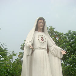 Mother_Mary2