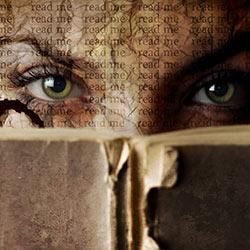eyes-read-me