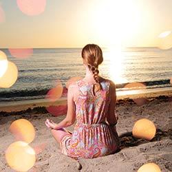 meditate-orbs