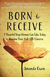 Born-to-Receive