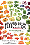 Complete-Book-of-Juicing