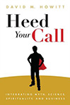 Heed-Your-Call