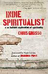 Indie-Spiritualist