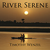 River-Serene