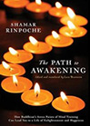 The-Path-to-Awakening