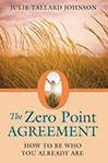 The-Zero-Point-Agreement
