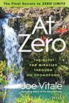 at-zero