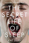 the-secret-life-of-sleep