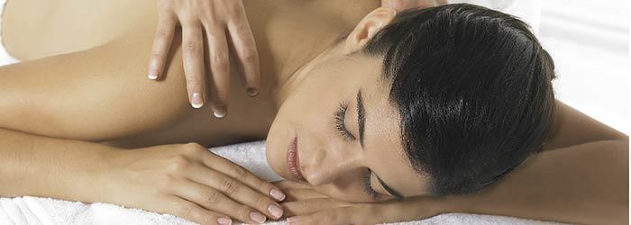 massage-wide