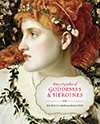 Encyclopedia-of-goddesses